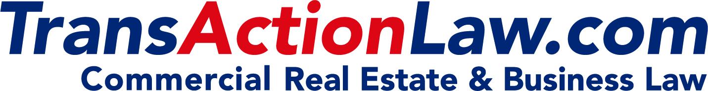 TransActionLaw.com Header Logo